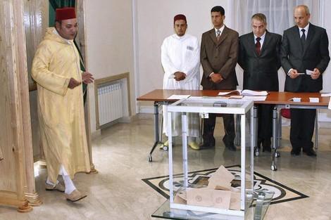 أكاديمي: المؤسسة الملكية استطاعت السير بعيدا بالإرث السياسي المتميز في تاريخ المغرب المعاصر وتطويره