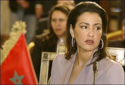 الكرسي الأكاديمي للا مريم للمرأة والطفل .. إضافة نوعية ضمن دينامية يشهدها المغرب