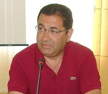 بيان صادر عن  المكتب الإقليمي لحزب الأصالة والمعاصرة بالحسيمة