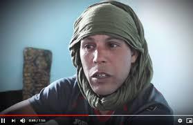 طبيب إسباني يفضح تلاعب البوليساريو بالأدوية الموجهة لفائدة سكان المخيمات (الفيديو)