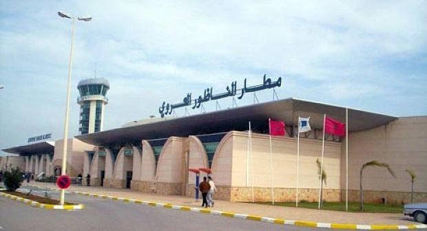 """الكشّف عن السبب وراء إطاحة الحموشي برئيس أمن مطار """"الناظور"""""""
