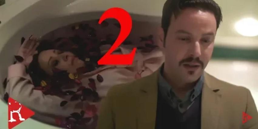 """شاهدوا بالفيديو الحلقة الثانية من المسلسل الريفي """"خيوط رفيعة"""""""
