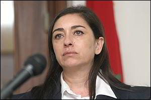 فعاليات المجتمع المدني بجماعة دار الكبداني _إقليم الدريوش_ في رسالة مفتوحة إلى وزيرة الصحة.