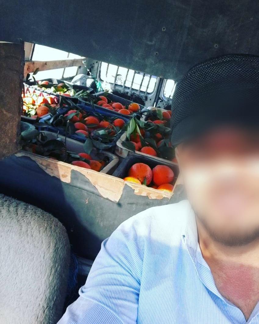 """بعد تعرضه للطرد من طرف شركة فيكتاليا..  سيارة """"دوحو محمد"""" تتعرض للسرقة"""
