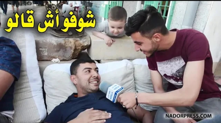 بالفيديو.. واش كتصلي التراويح فرمضان وشحال كتصلي من تسليمة؟ شوفو الأجوبة