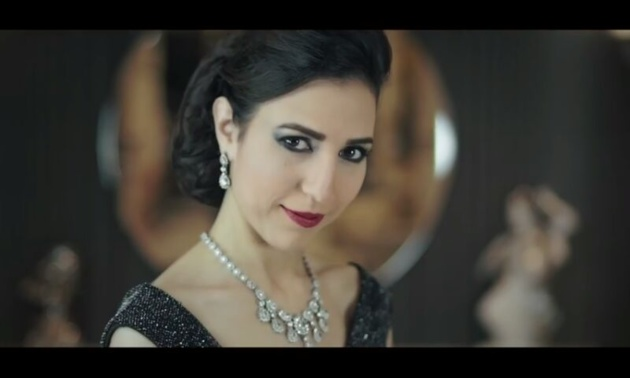 جوليا المغربية: أصبحت الأولوية لفنانين البوز والفنان الحقيقي  أصبح  مهمشا