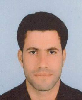 """العدالة والتنمية تفقد أحد أجنحتها بإقليم الناظور ــ عزل النائب الأول بمجلس جماعة رأس الماء """" عبد الرحيم السارح """""""