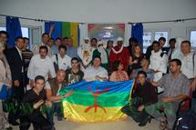 بيان : جمعية ماسينيسا بطنجة تقاطع الانتخابات