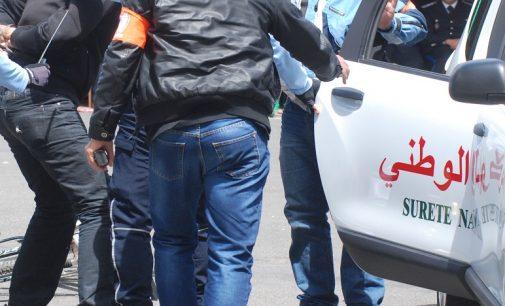 سابقة: الحكم ب3 ملايين تعويضا لمواطن مغربي اقتيد خطأ إلى مصلحة الشرطة