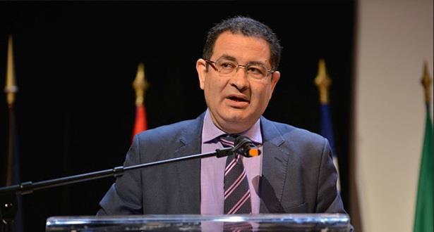 محمد بودرا : المغرب التزم منذ عدة سنوات بانطلاقة قوية وطموحة لمكافحة التغيرات المناخية وفق منظور متكامل