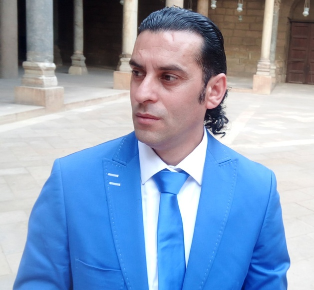 أزناكي يكتب : معركة الرموز الأمازيغية بالمغرب والجزائر..