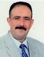 قراءة أولية في نتائج الاستحقاقات التشريعية ل25نوفمبر 2011