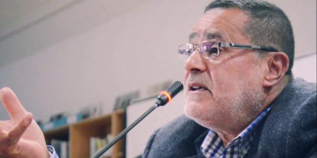 عبد المنعم شوقي في حلقات حول واقع المدينة - الحلقة  2