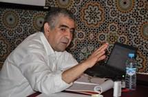 تنصيب اللجنة الجهوية لحقوق الإنسان بالحسيمة - الناظور، التابعة للمجلس الوطني لحقوق الإنسان