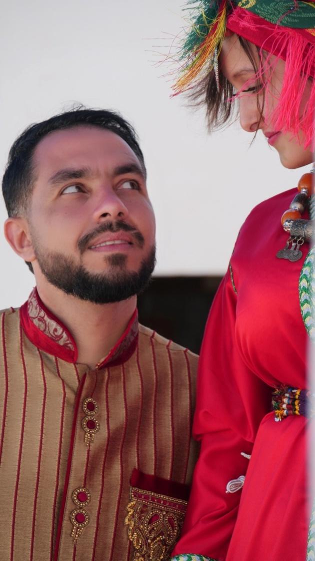 الفنان خالد ليندو يتفوق على  فناني الريف على منصة اليوتيب العالمية بعد تصدّره قائمة المشاهدات