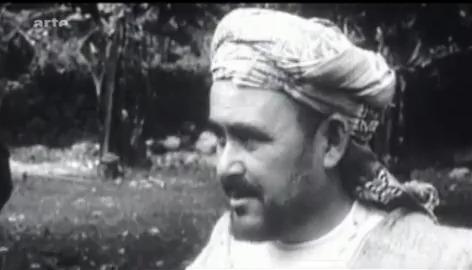 الأمير المجاهد محمد بن عبد الكريم الخطابي/اسطورة الريف 3657749-5357003.jpg?