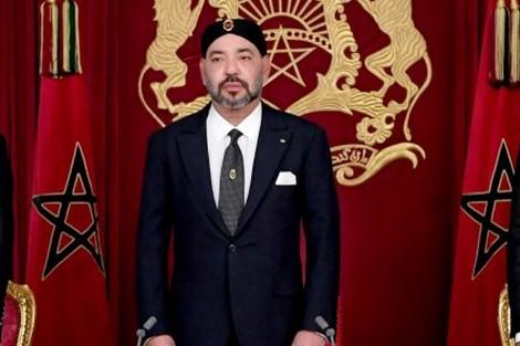 خبير يوناني : الخطاب الملكي شدد على ضرورة النهوض بالعالم القروي