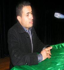 عالمية التجربة التحررية لمحمد بن عبد الكريم الخطابي من خلال بعض الانطباعات والشهادات الدولية