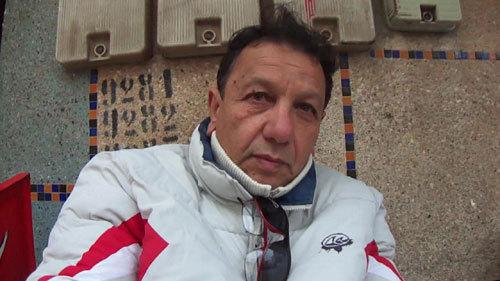 والد موهبة الناظور بفريق الاتحاد الزموري للخميسات يؤكد بقاء ابنه بالبطولة المغربية