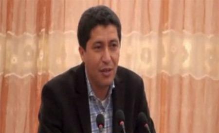البرلماني بيوي ينقل إلى المسؤولين شكايات المواطنين حول ارتفاع فاتورات الكهرباء