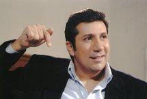 """توقف تصوير""""ابن النظام"""" لحين عودة مخرجه من العمرة"""