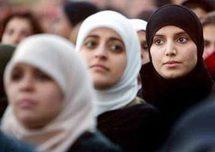 مدرسة بإسبانيا تمنع تلميذة مغربية من ارتداء الحجاب داخل المؤسسة