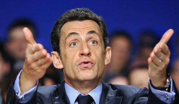 الهوية في الانتخابات الفرنسية : الامازيغية نموذجا