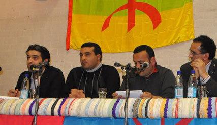الخيّاري : مطالب مُحتجّي بني بوعيّاش صَدَمَتِ الباحثين عن التأجيج