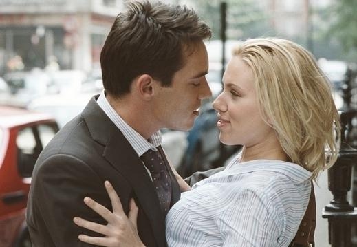 الدراسات العلمية تؤكد ان الحب ادمان حقيقي