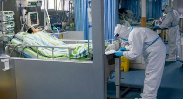 اسبانيا تعلن تسجيل اصابة جديدة بفيروس كورونا في مايوركا