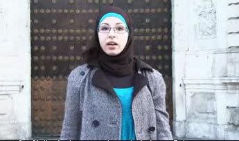 معاناة طلبة مغاربة باسبانيا