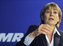 Emission Radio - La politique d'intégration est-elle un échec à Bruxelles ?