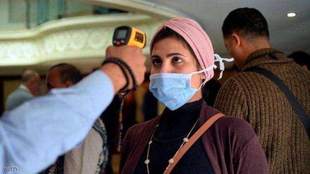 المغرب يتوصل ب5 آلاف جهاز كاشف لفيروس كورونا