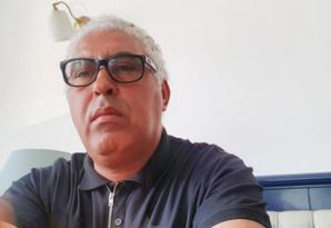 الملك يمسح دموع المغاربة...
