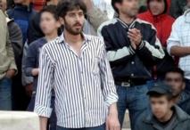 الحسيمة: القضاء يؤجل محاكمة المعتقل السياسي حليم البقالي وقناة الجزيرة تواكب الحدث