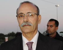 عفوا سيدي الرئيس لشركة النقل المغربية  CTM