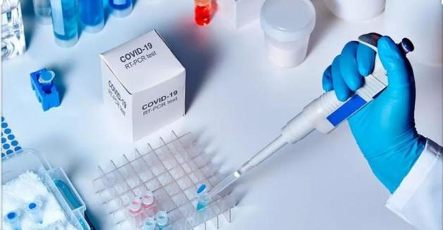 سابقة: باحثون مغاربة يحللون أزيد من 3000 جينوم لفيروس كورونا