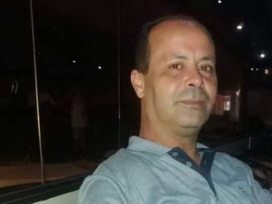 ذ.عبد السلام بلمونتي يكتب في سوسيولوجية كورونا