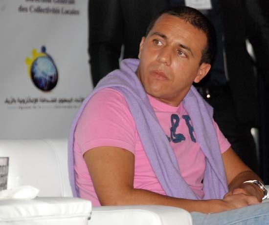 فضيل من الناظور : من هنا أدعو كبار مسؤولي المغرب والجزائر لفتح الحدود