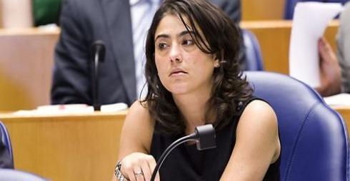 مغاربة هولندا يعززون حضورهم في البرلمان الهولندي
