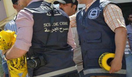 الحسيمة.. اعتقال متورطين في جريمة قتل شرطي أثناء مزاولته لمهامه
