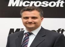 """مايكروسوفت"""" تطلق """"ويندوز 8"""" بالأمازيغية"""
