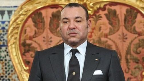 SM le Roi ordonne l'envoi d'une aide humanitaire d'urgence au Liban