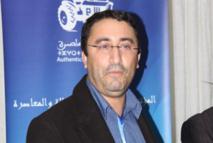 البام يساند و يدعم مسيرتي الرباط و الدار البيضاء لدعم القضية الفلسطينية