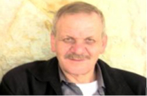 الحسيمة تودع أحمد أومغار أحد مؤسسي المنظمة الماركسية 23 مارس
