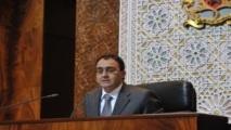 إلغاء مقاعد 12 برلمانيا يسقط رئيس لجنة ويخفي حزبا من على خريطة المكونات السياسية الممثلة فيه