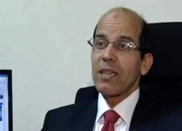 ابراهيم الشعبي لـ(تليكسبريس) : الصحافة الإلكترونية بالمغرب استطاعت أن تنافس وتضايق الصحافة التقليدية