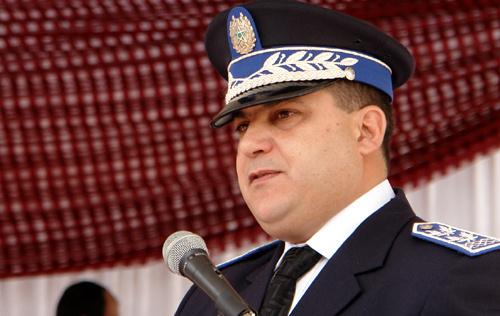 والي أمن الجهة الشرقية «يحقق» مع رجال الأمن المتهمين بالفساد بمفوضية زايو