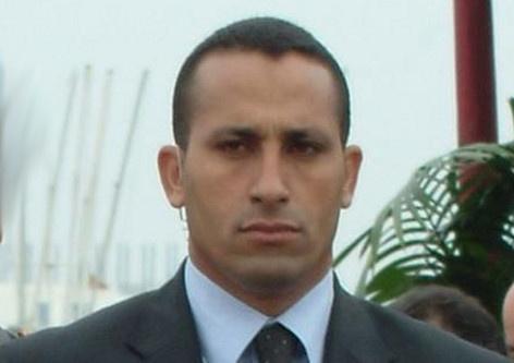"""صحف نهاية الأسبوع:بادي كارد محمد السادس """" خالد فكري """"يحصل على الدكتوراه في القانون العام."""