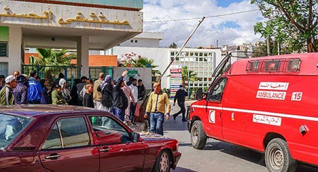 """اقليم الناظور يسجل 38 إصابة جديدة مؤكدة بـ""""كورونا"""" في 24 ساعة"""